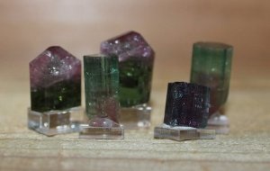 tourmaline-multicolore.JPG